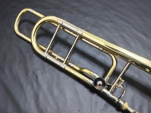 DSC 0481