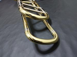 DSC 0482