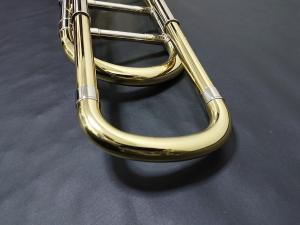 DSC 0488