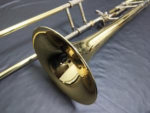 DSC 0494
