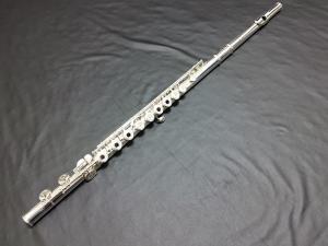 DSC 0563 (1)