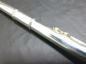 DSC 0570 (1)