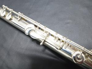 DSC 0573 (1)
