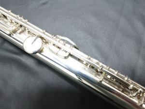 DSC 0574 (1)