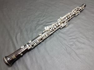 DSC 0575 (1)