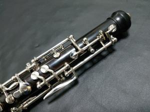 DSC 0576 (1) (1)
