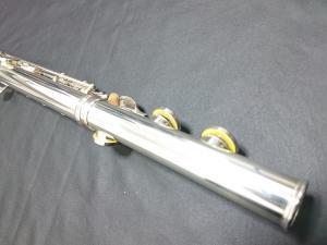 DSC 0577 (1)