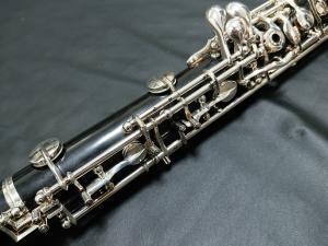 DSC 0578 (1)