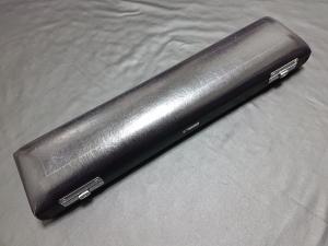 DSC 0579 (1)