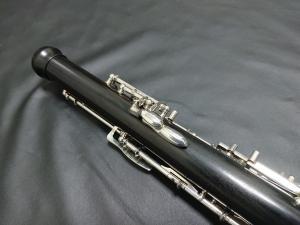 DSC 0580 (1) (1)