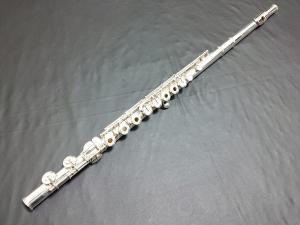 DSC 0609