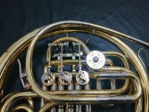 DSC 0612 (1)