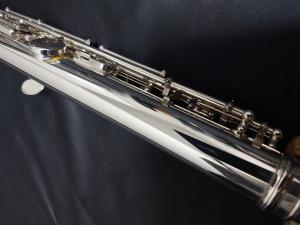 DSC 0621