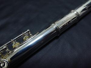 DSC 0643