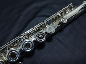DSC 0644