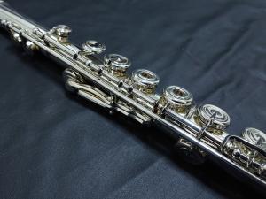 DSC 0649
