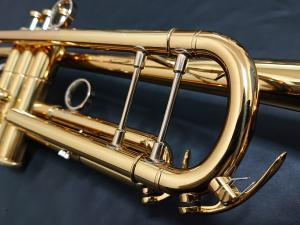 DSC 0690