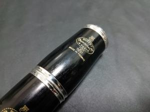 DSC 0774