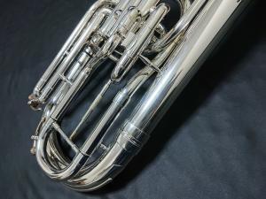 DSC 0931