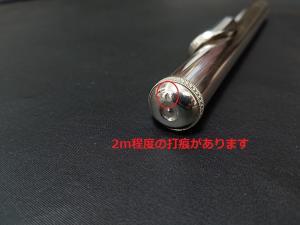 DSC 1022