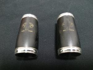 DSC 1204