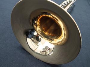 DSC 1250