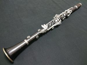 DSC 1401