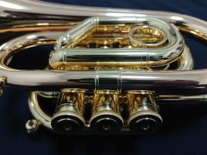 DSC 1526