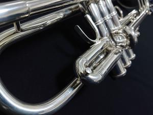 DSC 1575