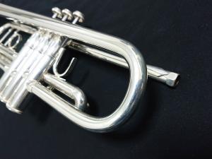 DSC 1581