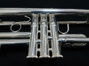 DSC 1583