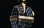 HEXA6006004-180x118