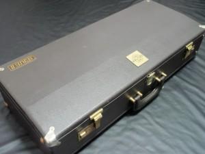 P3292581