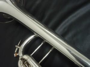P5026199