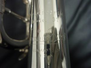 P5026202