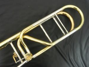 P5046255