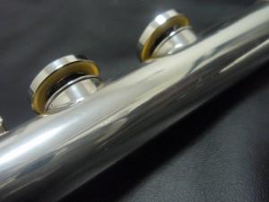 P5273014