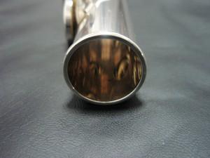 P5273015
