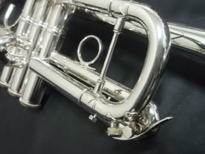 P6156287