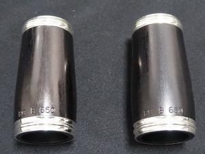 P7300401