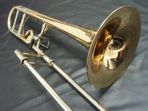 P7304316