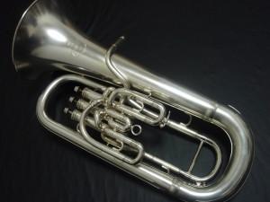 P8035444