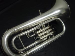 P8035454