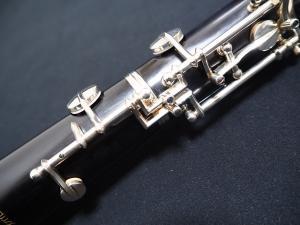 P8250522