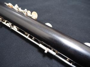 P8250527