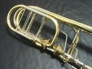 P9185527
