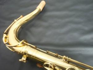 PA194654