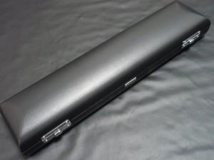 PC204890